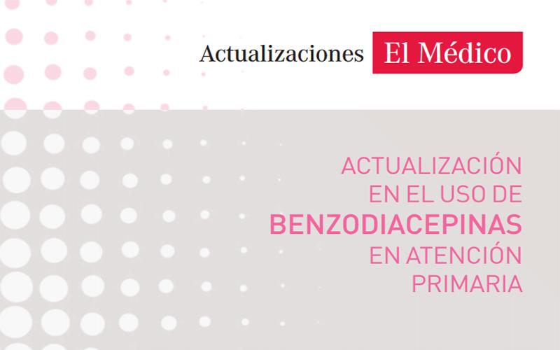 benzodiacepinas