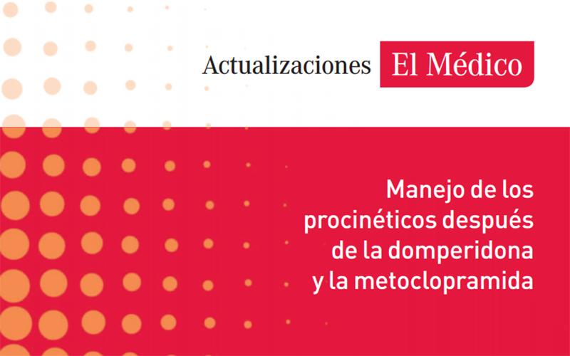 procineticas