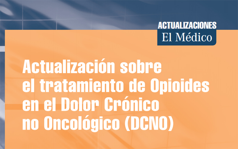 oncologico